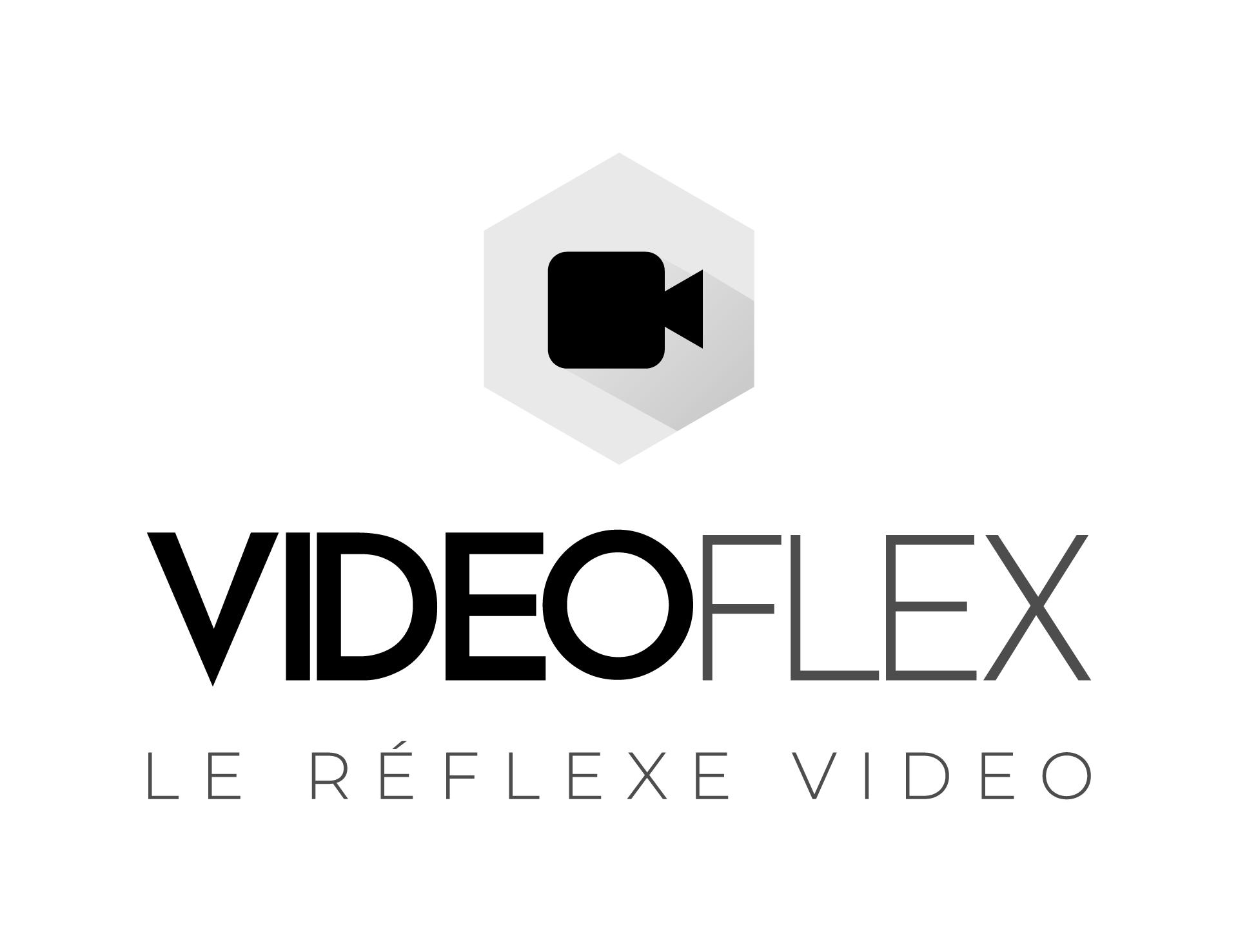 Création de VideoFlex